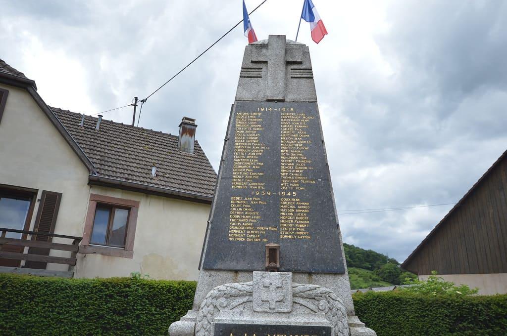 Франция во 2 мировой войне