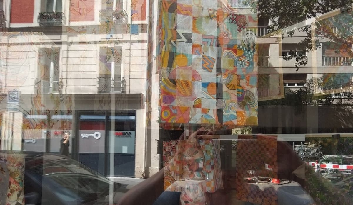 Париж ограничить Airbnb