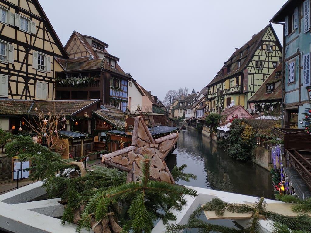 Эльзас и Лотарингия